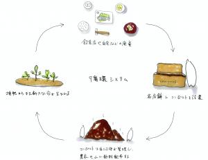 循環システム